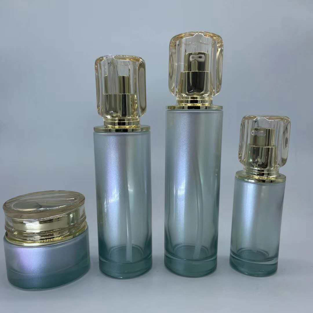 LOTION BOTTLE AND JAR -02